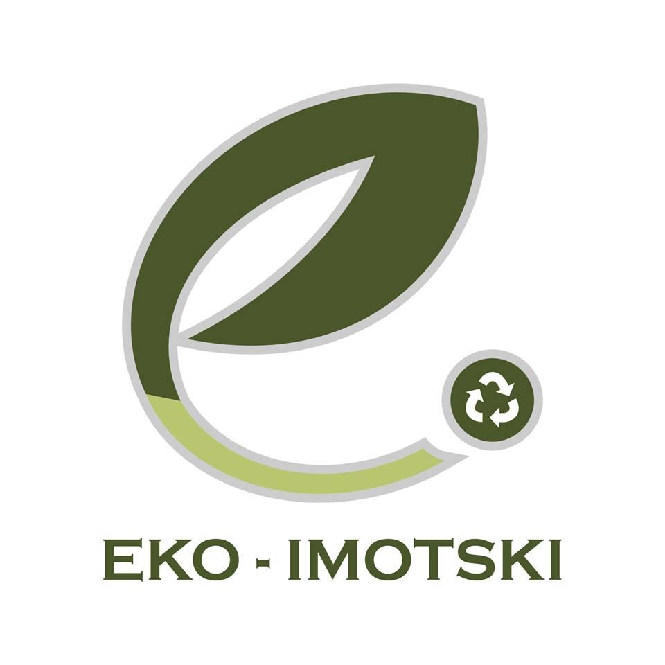 Eko Imotski